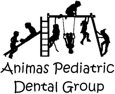 Animas Pediatric Dental Group Logo